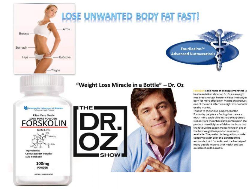 CARTRIDGE ANTIOKSIDANT WATER MAKER MIRACLE DOCTOR JUG. Source · dr oz diet pills reviews